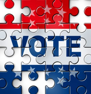 //www.dreamstime.com/royalty-free-stock-photography-democracy-vote-problems-image24326767